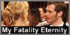My Fatality Eternity [TVD Rol || +18 || Recién Abierto] [Af. Elite] 100x50FE