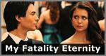 My Fatality Eternity [TVD Rol || +18 || Recién Abierto] [Af. Elite] 150x80FE