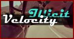 Illicit Velocity [+18] {Af. Normal} {¡NUEVO!} 150x80IV