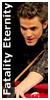 My Fatality Eternity [TVD Rol || +18 || Recién Abierto] [Af. Elite] 50x100FE
