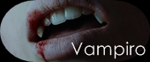 Elena's Art Gallery & Taller ♥ Vamp
