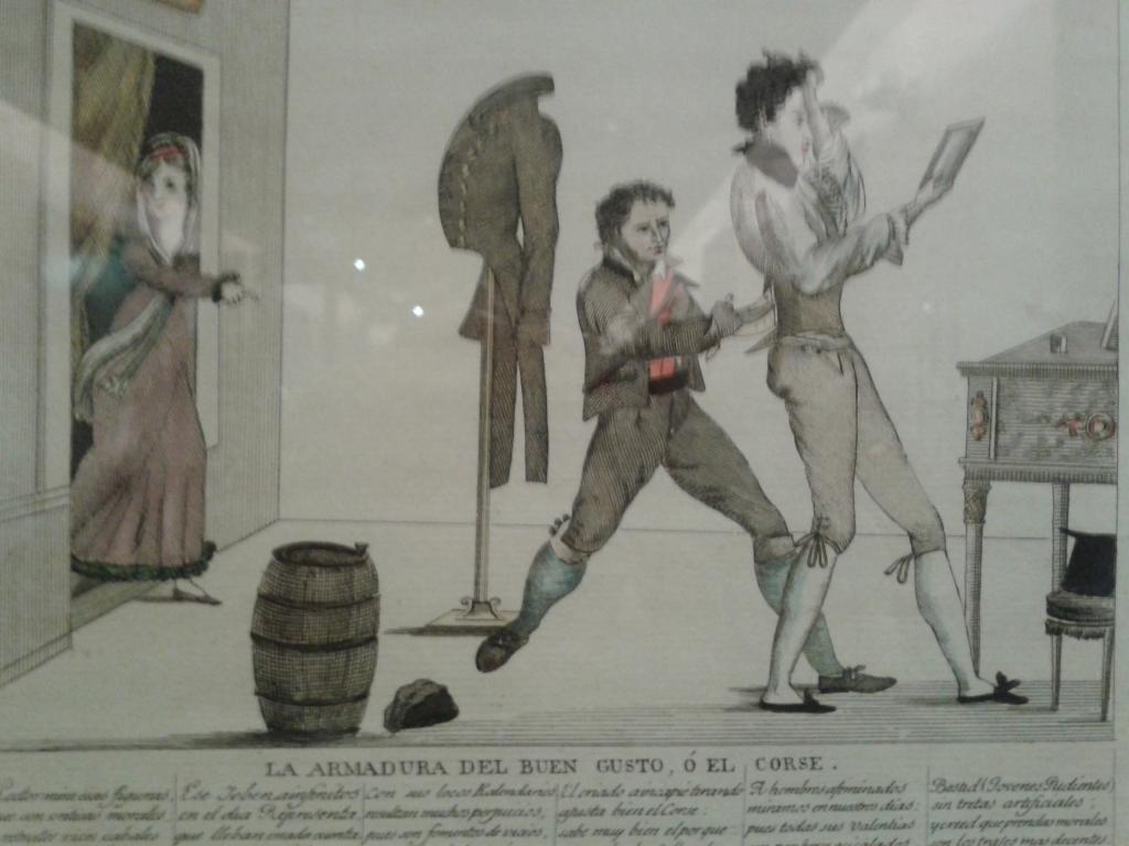 Imágenes de Indumentaria del periódo Romántico (1830-1850 aprox.) 20150117_161245_zpsccb092e6