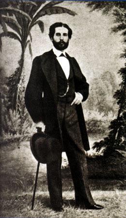 Gustavo Adolfo Becquer 20743_p181_s_zpslhvlp0vo