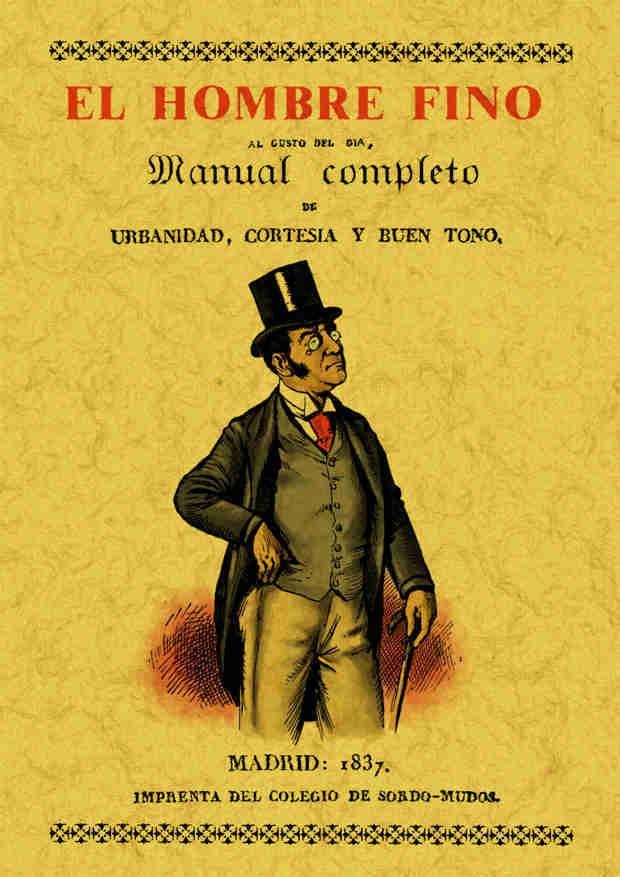 El caballero victoriano. 9788495636706_zpsg94bwvsp