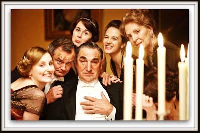 Downton Abbey (ITV, 2010- 2014) - Página 5 Downton-abbey-season-4-cast1_zps2db1b7f3