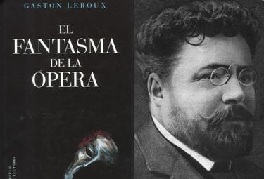 Gaston Leroux y El fantasma de la Ópera El-fantasma-de-la-opera-leyendo_zpshyttbngp