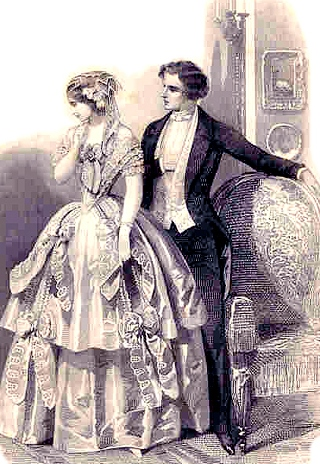 El traje de un caballero romántico  Peter-1851_zps7918f724