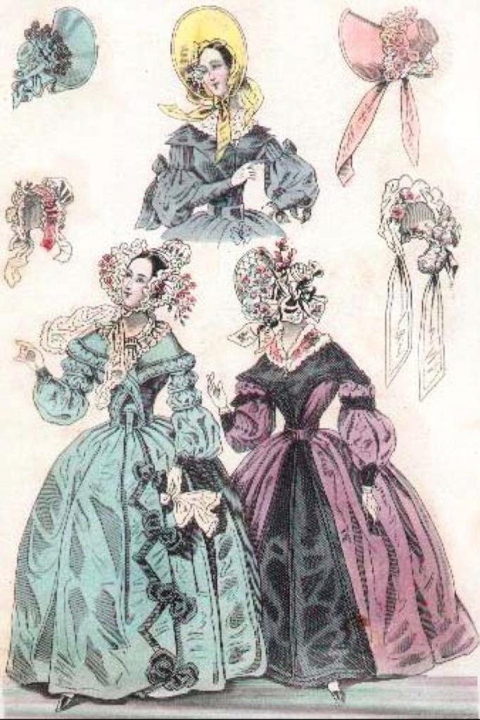 La moda femenina durante el periodo romántico Slide12_zps53ecb166