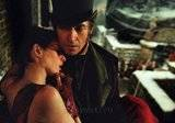 Los Miserables (2012) Th_0000494724_zpse1b7eb17