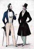 El traje de un caballero romántico  Th_1832men1_zpsc898ef45