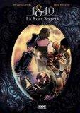 Novelas decimonónicas adaptadas a cómics Th_1840_la-rosa-secreta-350x495_zpsbb0f306a