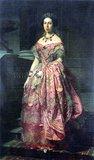 La joyería femenina en el s. XIX Th_1854_duquesa_fernan_nuez_fd_zps7fa8afb1