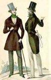 El traje de un caballero romántico  Th_210px-Dandys_1830_zps6d5355d6