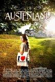 Austenland (2013) Th_62271_zps4e5362eb