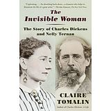 The invisible woman (2013)  Th_6264-DEFAULT-l