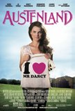 Austenland (2013) Th_68705_zpsa97925fc