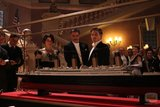 Titanic: sangre y acero (2012) Th_7