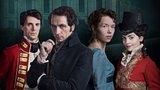 La muerte llega a Pemberley (BBC, 2013) Th_75406_zpsa4f33378