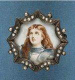 La joyería femenina en el s. XIX Th_Alfiler_zps176e3585