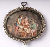 La joyería femenina en el s. XIX Th_Alfilerymedallon_zps05e93756