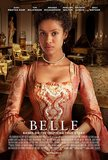 Belle (2013) Th_Belle_poster_zps51d57cb0