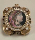 La joyería femenina en el s. XIX Th_Borche01_zps83baa41a