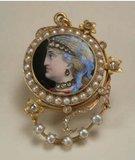 La joyería femenina en el s. XIX Th_Broche_zpsebed69e5