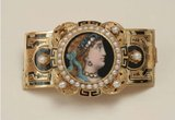 La joyería femenina en el s. XIX Th_Brocheybrazalete_zpse609a864