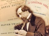Charles Dickens (1812- 1870) Th_Charles-Dickens_zps2c2dfa84