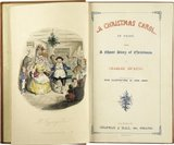 Charles Dickens (1812- 1870) Th_Charles_Dickens-A_Christmas_Carol-Title_page-First_edition_1843_zps700bca20