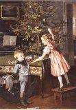La Navidad en el s. XIX Th_Christmas_zps9ce670cc