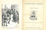 Charles Dickens (1812- 1870) Th_Christmasbook_zps15a6daed