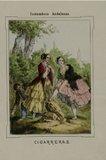 Historia y uso de la mantilla española Th_Cigarrerasandaluzas_zps6f5a3540