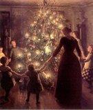 La Navidad en el s. XIX Th_Circuloalrededordelarbol_zps7cb644fd