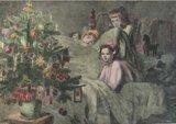 La Navidad en el s. XIX Th_Enlacama_zpsdfc96355