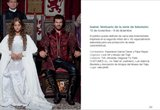 Isabel (TVE1, 2012 - 2014) - Página 2 Th_ExposicioacutenIsabel_zps3350619e