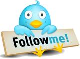 ¡Síguenos también en Instagram y twitter! Th_FollowMe_zps5c907075