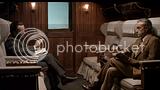 Holmes & Watson, Madrid days (2012) Th_Holmes-Watson-Madrid-Days-muestra_TINVID20120717_0009_3_zpsf4a65cc8