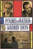 Holmes & Watson, Madrid days (2012) Th_Holmes_amp_Watson_Madrid_Days-950010660-large_zps8d3363b0