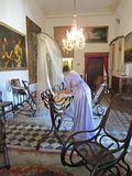 Palma de Mallorca se viste de Regencia.10-12 de Agosto del 2012 Th_IMG_4899