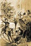 La Navidad en el s. XIX Th_Ilustraciones1_zps16b94ac4
