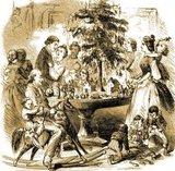 La Navidad en el s. XIX Th_Ilustraciones_zps21e0426a