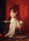 La joyería femenina en el s. XIX Th_In20the20Boudoir-s_zps1eeda4b5