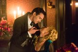 Drácula (NBC, 2013) Th_JPDRACULA1-articleLarge_zpsac3ff65f