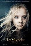 Los Miserables (2012) Th_Los-Miserables_zps1151aad6