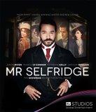 Mr. Selfridge (2013) Th_MrSelfridgeCartaz_zpsf4aaaef4