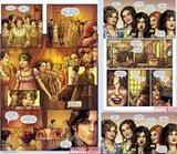 Novelas decimonónicas adaptadas a cómics Th_Orgullo-y-prejuicio-comic-interior_zps8f00f0aa