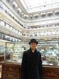 Científicos en el museo (1900-1907).30 de Noviembre del 2013. Madrid Th_P1080550_zpscfbd03c5