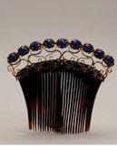 La joyería femenina en el s. XIX Th_Peinetas_zps5aa26d2d