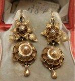 La joyería femenina en el s. XIX Th_Pendientes_zps61bdb679